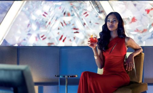 Campari Group to Add French Rums to its Portfolio With €60 Million Acquisition