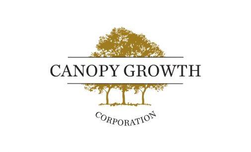 Constellation Brands to Invest $4 Billion to Develop Canabis Market