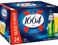 Carlsberg Group to Invest €100 Million in Kronenbourg Brewery in France