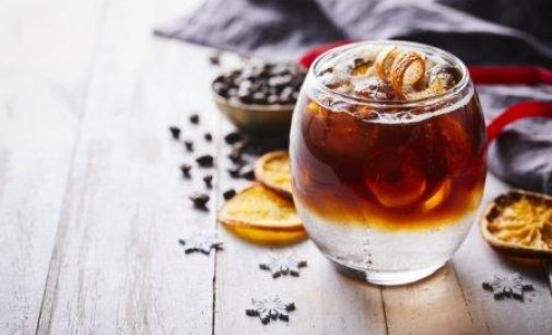 Expect Indulgence, Alternative Concepts and 'Premiumisation' in Beverages This Festive Season