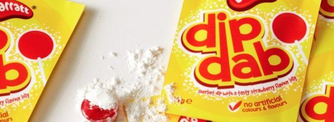 Valeo Foods Acquires Tangerine Confectionery For £100 Million