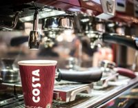 The Coca-Cola Company to Acquire Costa For £3.9 Billion