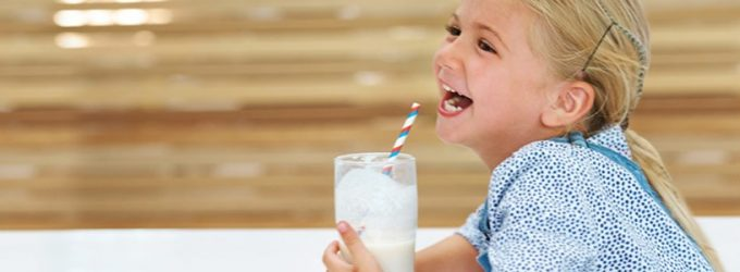Lactalis Expands in Infant Nutrition With €740 Million Acquisition