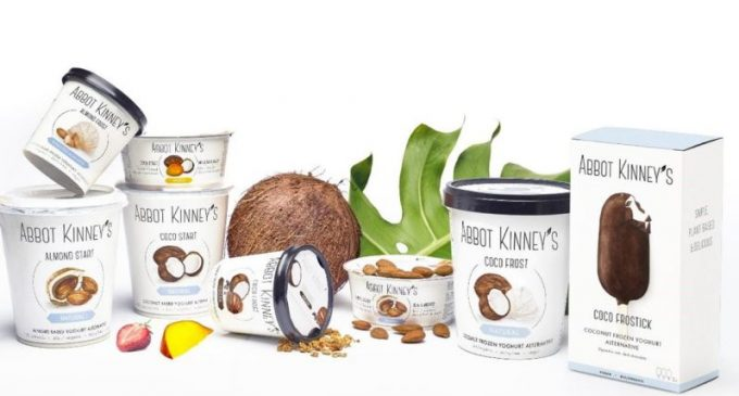 Wessanen Acquires Plant Based Food Brand