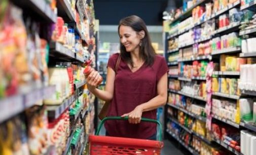 New Clean Label Research Shows the Power of Clean Ingredient Lists