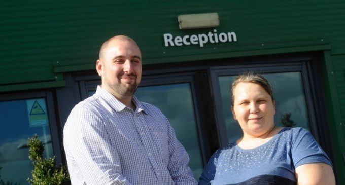 Thanet Earth gets LEAN thanks to training with Remit Group