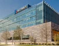 McCormick & Company Opens New Global Headquarters