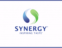 Synergy Flavours Uncovers Flavours of the Future in Sports Nutrition