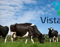 €40 Million VistaMilk SFI Research Centre Launched in Ireland