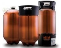 BrauBeviale 2018: Petainer – Introducing the Next Generation of One-way Kegs