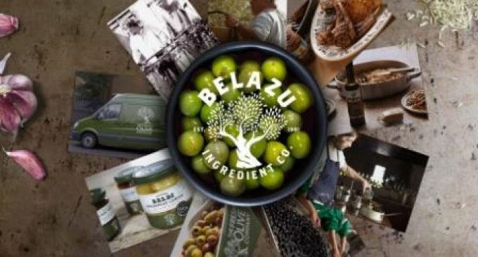 William Jackson Food Group Acquires Belazu