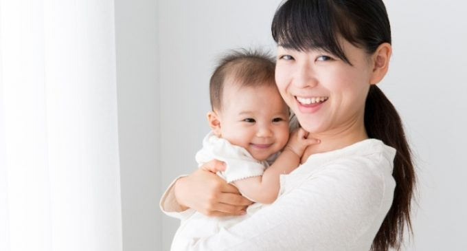 Quality is King in China's Infant Formula Market