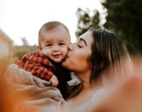 Mothers Have High Awareness of Formula Ingredients From Whey