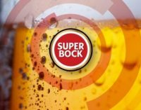 Carlsberg Group Increases Ownership of Super Bock Group in Portugal