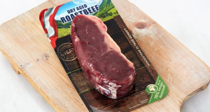 Austrian Meat Manufacturers Turn to FlatSkin® System by SEALPAC