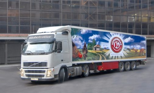 Cherkizovo Group Acquires 75% of Russian Meat Products Company