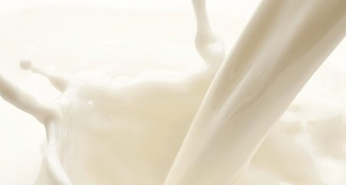 Louis Dreyfus Company to Exit Dairy