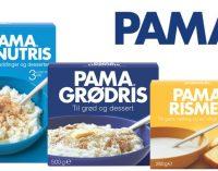 Orkla Buys Pama Brand