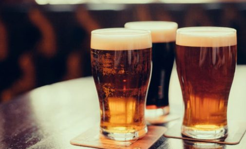 British Beer Sales Rise 2.6% in 2018 – Biggest YoY Growth For 45 Years