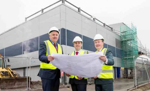 Carbery Group Investing €78 Million to Diversify Cheese Portfolio