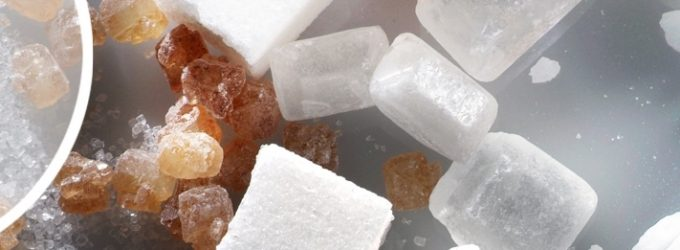 Nordzucker Takes Majority Stake in Australian Sugar Producer