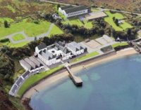 £10.5 Million Upgrade For Bunnahabhain Distillery