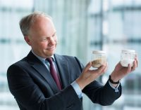 Fazer Group to Build €40 Million Xylitol Factory in Finland