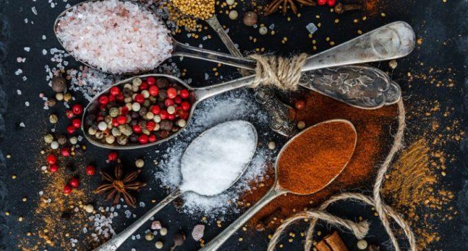 Mondelēz International Partners With Food Business Incubator