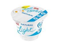 Müller Targets UK Natural Yogurt Market