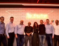 Mondelēz International to Collaborate With Israeli FoodTech Incubator