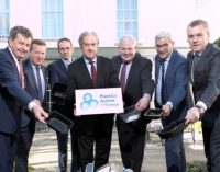Plastics Action Alliance Sets Targets to Achieve Sustainable Reduction in Use of Plastic in Ireland