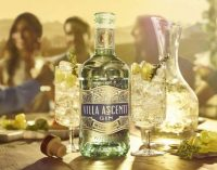 Diageo Launches New Super-premium Gin