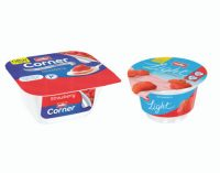 Müller Revolutionises the UK's Favourite Yogurt Brands