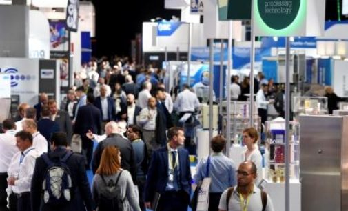 PPMA Total Show 2019 to Showcase the Latest Developments in Packaging and Processing