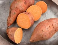 Global Food Companies are Increasingly Sweet on Sweet Potatoes