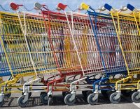 Welcome Return to Growth For UK Grocery Market