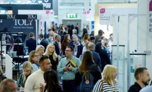 Packaging Innovations London Set to Inspire at 10th Anniversary Show