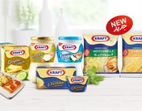 Arla Foods Agrees New Brand License For Middle East Cheese Business With Kraft Heinz