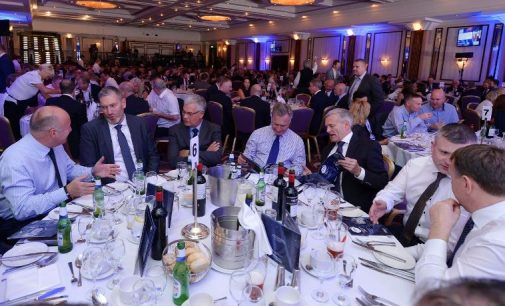 PPMA Group Industry Awards 2019 – Call for Entries – Deadline: 17 July