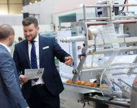 PPMA Total Show 2019 to Host the Latest Sustainable Developments and Industry Insights in Packaging and Processing