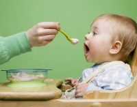 Baby Food Industry Needs Better Products and Clearer Labelling