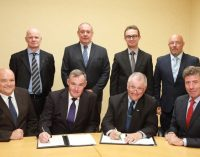 Potato Partnership Powers Success