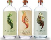 Diageo Acquires Majority Stake in World's First Distilled Non-alcoholic Spirit