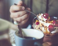 Stirring Times For US Yogurt – Innovation is Vital in a Changing Consumer Environment