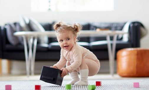 Arla Foods Ingredients Obtains GRAS Approval For Alpha-lactalbumin in Infant Formula