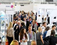 Sustainability Takes Centre Stage at Packaging Innovations 2020