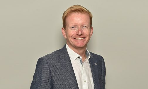 Pladis Appoints New Managing Director For UK & Ireland