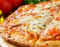 FrieslandCampina Expands in Mozzarella With Royal A-ware Partnership