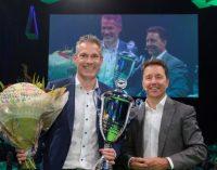 Fyffes Wins Best Supplier PLUS Retail Award
