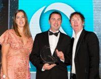 Winners of the Irish Quality Food & Drink Awards 2019